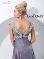 tony bowl 2014 evening gowns (4)