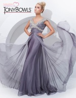 tony bowl 2014 evening gowns (6)