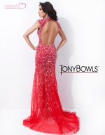 tony bowl 2014 evening gowns (7)