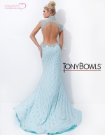 tony bowl 2014 evening gowns (9)