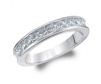 406_channel_set_princess_1andhalfcttw_stand_up_white_gold_diamonds_3