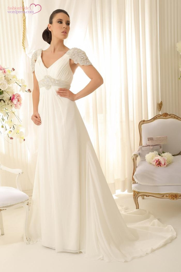 abiti da sposa (37)