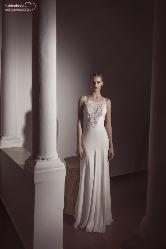 anya fleet 2014 wedding gowns (41)