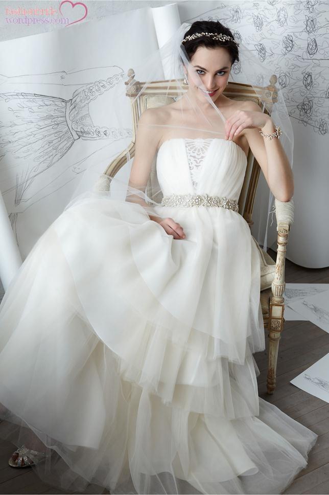 bhldn wedding gowns (23)