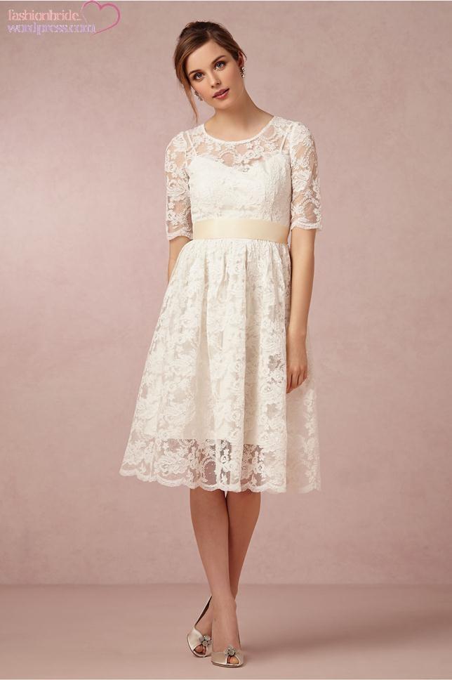 bhldn wedding gowns (30)