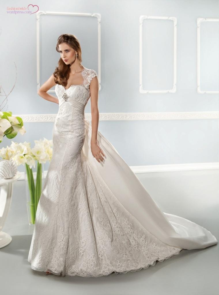 cosmobella 2014 bridal collection (52)