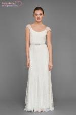 elizabeth dye wedding gowns 2014 (14)