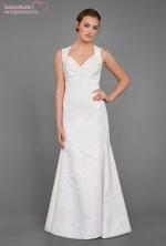 elizabeth dye wedding gowns 2014 (17)