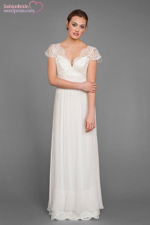 elizabeth dye wedding gowns 2014 (19)