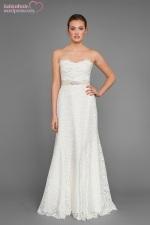 elizabeth dye wedding gowns 2014 (2)