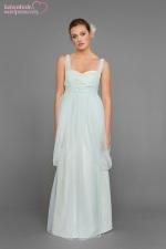 elizabeth dye wedding gowns 2014 (20)