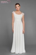 elizabeth dye wedding gowns 2014 (9)