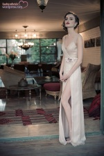 erez ovadia 2014 bridal collection (1)