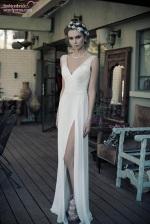 erez ovadia 2014 bridal collection (10)