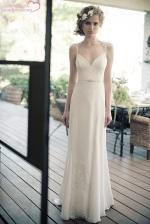 erez ovadia 2014 bridal collection (11)