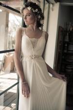 erez ovadia 2014 bridal collection (12)