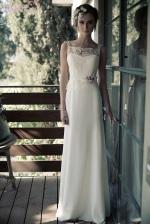 erez ovadia 2014 bridal collection (13)