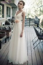 erez ovadia 2014 bridal collection (14)