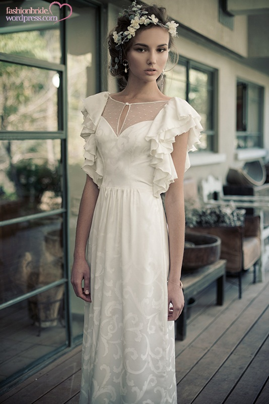 erez ovadia 2014 bridal collection (15)