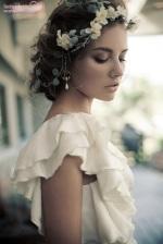 erez ovadia 2014 bridal collection (16)