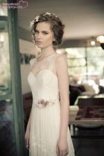 erez ovadia 2014 bridal collection (17)