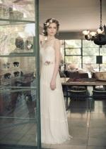 erez ovadia 2014 bridal collection (18)