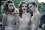 erez ovadia 2014 bridal collection (19)