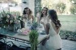erez ovadia 2014 bridal collection (20)