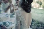 erez ovadia 2014 bridal collection (21)