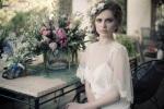 erez ovadia 2014 bridal collection (23)