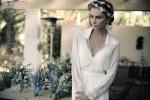 erez ovadia 2014 bridal collection (24) - Copy