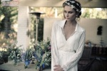 erez ovadia 2014 bridal collection (24)
