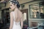 erez ovadia 2014 bridal collection (25)