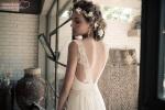 erez ovadia 2014 bridal collection (27)