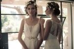 erez ovadia 2014 bridal collection (28)