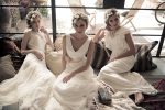 erez ovadia 2014 bridal collection (29)
