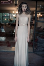 erez ovadia 2014 bridal collection (3)