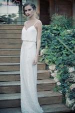 erez ovadia 2014 bridal collection (4)