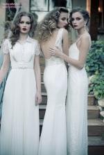 erez ovadia 2014 bridal collection (5)
