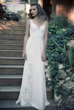 erez ovadia 2014 bridal collection (6)