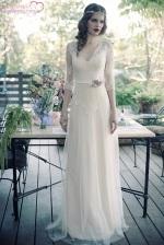 erez ovadia 2014 bridal collection (7)