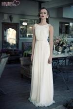erez ovadia 2014 bridal collection (8)