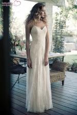 erez ovadia 2014 bridal collection (9)