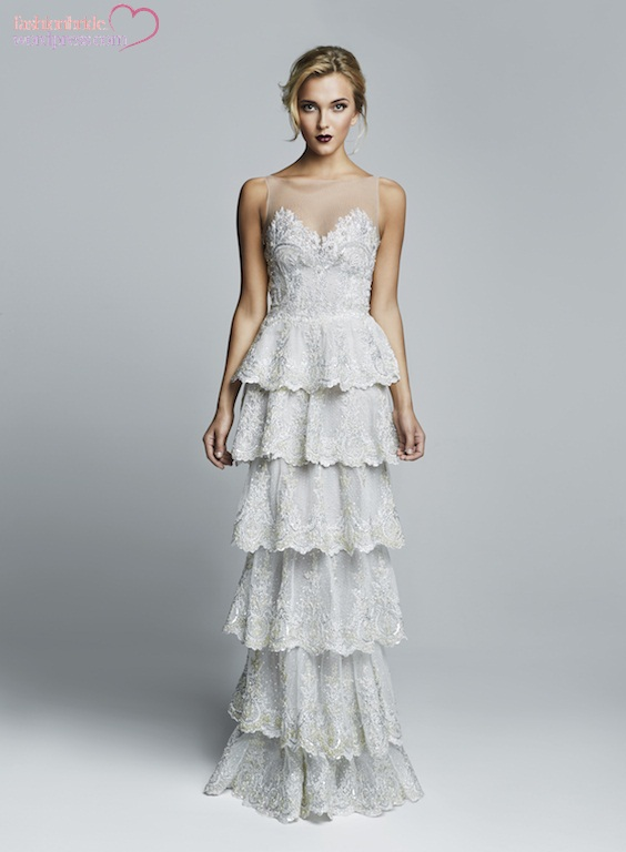 hamda 2014 gowns (18)