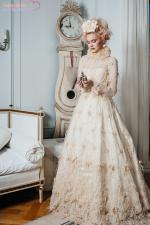 joanne_fleming_swedish_house (12)
