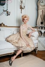 joanne_fleming_swedish_house (14)