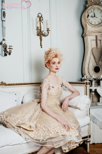 joanne_fleming_swedish_house (15)
