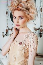 joanne_fleming_swedish_house (17)
