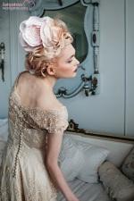 joanne_fleming_swedish_house (7)