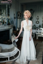 joanne_fleming_swedish_house (8)